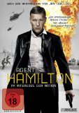 Agent Hamilton - Im Interesse der Nation (2012)